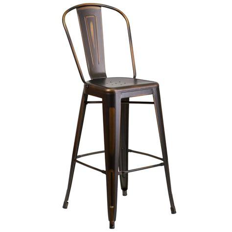 flash furniture bar stool flash furniture bar stool large size of flash furniture 30 in distressed copper bar stool