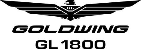 Tshirt Honda Ii gl1100 logo steve saunders goldwing forums