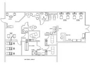 salon layouts floor plans design a beauty salon floor plan friv5games me