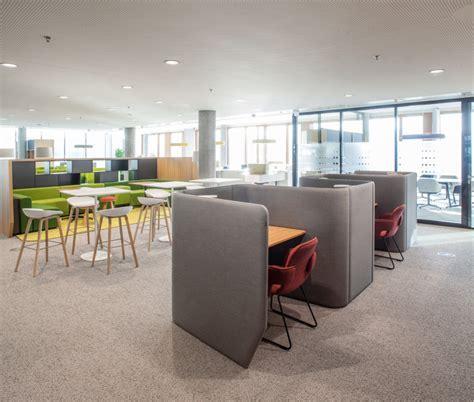 interior design columbus ohio dining room sets columbus ohio best free home design