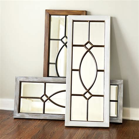 ballard designs wall ballard designs garden district mirrors set of 2