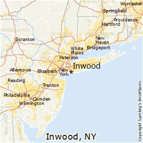 weather comfort index by city comparison inwood new york beacon new york