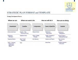strategic planning process template 53 best images about strategic planning on