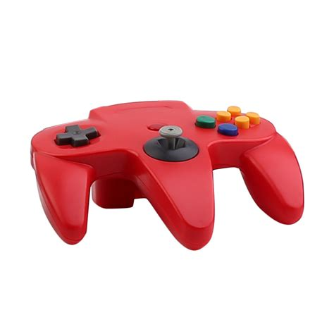 Usb Gamepad smart usb wired gaming gamer gamepad computer pc