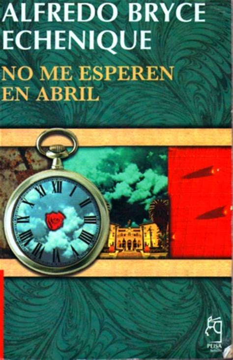 libro no and me no me esperen en abril libros gratis