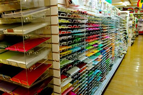 How To Make A Paper Shop - specialty paper store berkeley paper plus