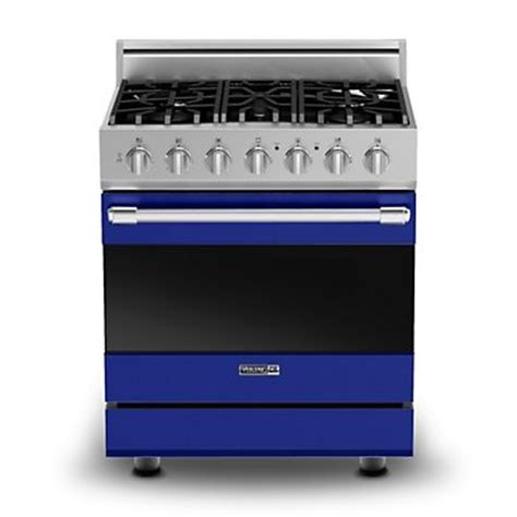 Cek Oven Gas 15 best images about viking appliances on