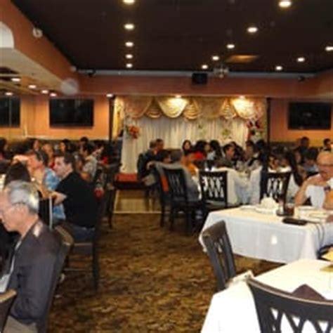 Restaurants In Garden Grove Ca King Harbor Seafood Restaurant Garden Grove Ca United