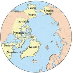 inuit canada map file inuit conf map png wikimedia commons