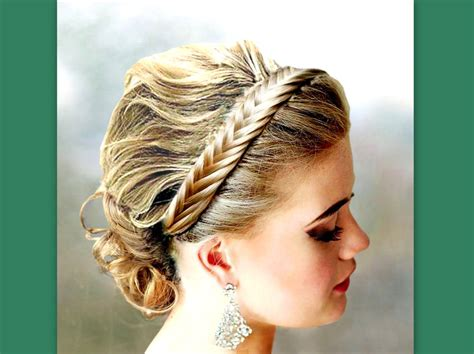 fishtail braid history fishtail herringbone hair braided headband custom braid