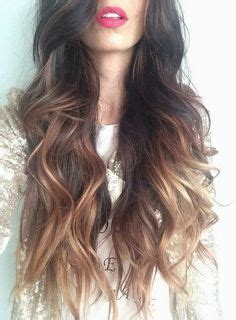 top 3 benefits of having long hair the benefits of getting balayage blonde ombre hair