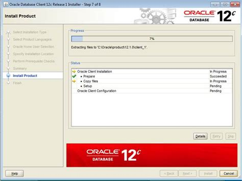Oracle Test For Mba by Oracle 9i Fundamentals I Cram 2
