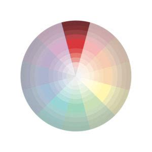 monochromatic color schemes color schemes explained how to choose the right color
