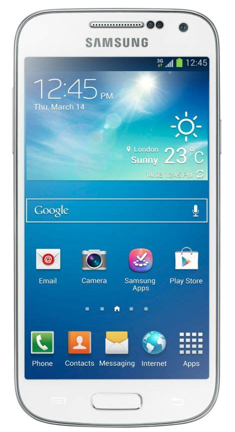Samsung S7 White Jeep Wrangler 17 best ideas about galaxy s4 mini on iphone