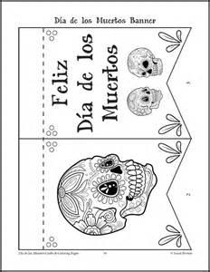 dia de los muertos coloring book dia de los muertos coloring sheets coloring pages