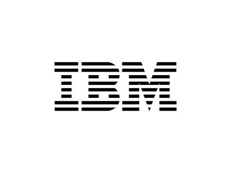 ibm logo ibm symbol meaning history and evolution ibm logo logok