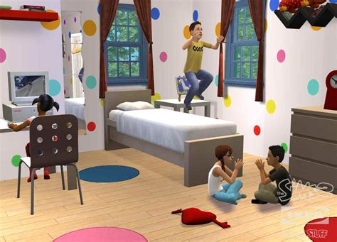 les sims 2 ikea home design kit gratuit les sims 2 ikea home design kit