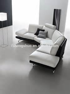 Wohnzimmer sofa stellen tipp wohnzimmer einrichten cool