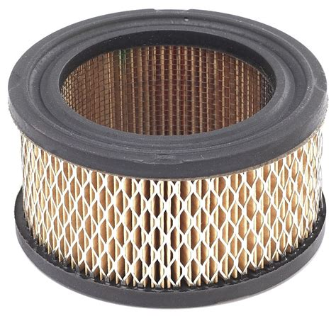 ac  craftsman air compressor air filter element porter
