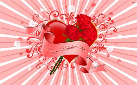 happy valentines day desktop wallpaper happy s day wallpaper wallpapers 1132