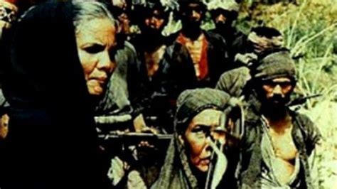 film perjuangan melawan belanda sambut hari kartini ini 5 film perjuangan wanita indonesia