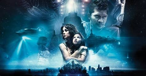 download film horor indonesia terbaru 2011 gratis download film horor beyond skyline 2017 movie subtitle