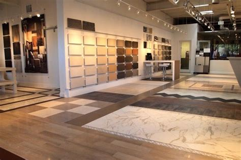 top 28 flooring showroom ideas 1000 images about showroom ideas on pinterest home bathroom