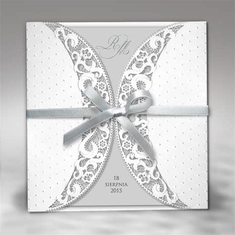 Hochzeitseinladungen Extravagant by Card Bazaar