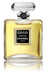 Perfume Review Chanel Coco Perfume Review Thescentualist