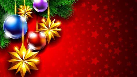 navidad fondos de escritorio wallpapers fondos de fondo de navidad estrellas fondos de pantalla hd fondos