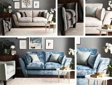 ashley manor alexis sofa ashley manor alexis sofas chairs and corner groups from