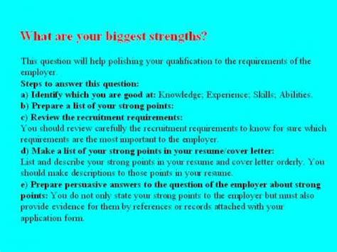 business analyst interview questions with answers