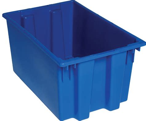 search results indoff storage bins search results indoff storage bins