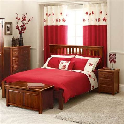 How To Arrange Bedroom Furniture how to successfully arrange bedroom furniture room elegance