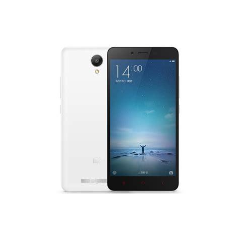 Xiaomi Mipad 2 16gb 2gb xiaomi redmi note 2 smartphone 5 5 inch 2gb 16gb white