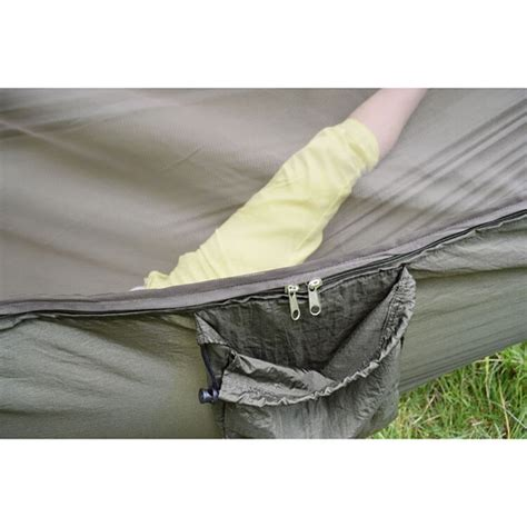 Hammock Bed Uk outdoor person travel cing tent hanging hammock bed w mosquito net uk