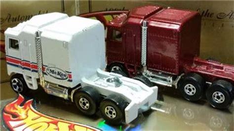 Truck Kenworth Wheels Workhorse Blue Card wheels thunder roller kenworth k100 debbie
