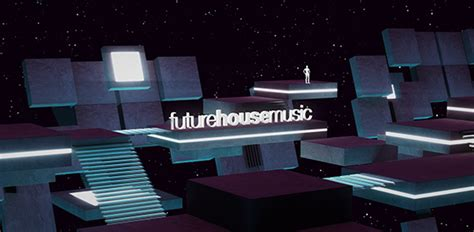 house music artist future house music beer pong artist vs you dancefair