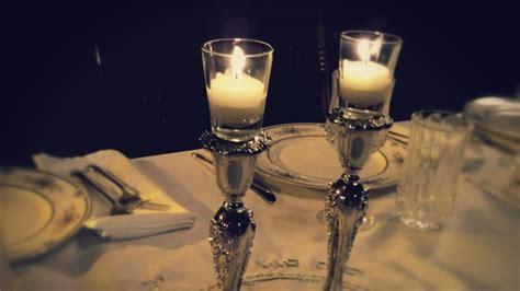 shabbat candle lighting tx a sabbath fellowship beth immanuel messianic synagogue