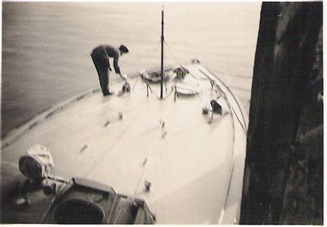63 foot air sea rescue boats photos of the unit boats circa 1941 raf air sea rescue
