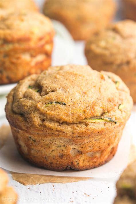 protein zucchini bread zucchini bread protein muffins s healthy baking