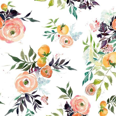 363 best images about pattern on floral