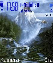 download jesus themes for nokia download jesus theme nokia theme mobile toones