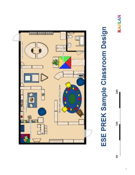 pre k classroom floor plan 100 pre k classroom floor plan preschool classroom