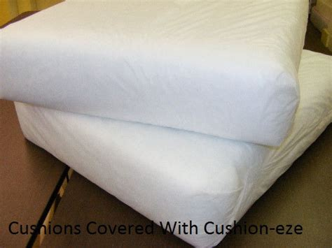 New Cushions For start 59 95 new replacement foam for chair sofa cushion cushions insert ebay