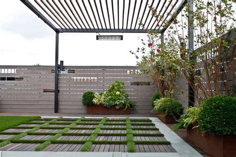 japanischer garten modern garden 10 modern japanese garden design ideas 6 of 10
