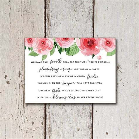 printable bridal shower poems 25 best ideas about bridal shower poems on pinterest