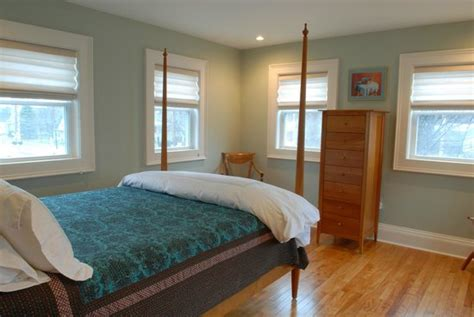 main street bed and breakfast 24 east main street bed and breakfast updated 2017 b b