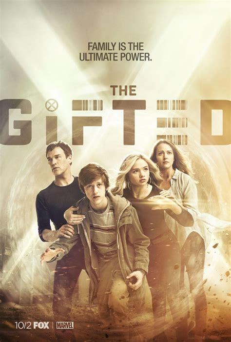film seri barat nikita nonton gratis seri barat the gifted 2017 season episode