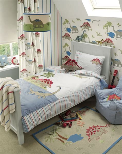 kids bedroom ideas pinterest best 10 dinosaur room decor ideas on pinterest dinosaur